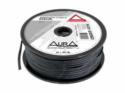 Aura SCE-2150MKII акустический кабель 2x1,5mm