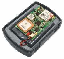 GPS маяк АвтоФон Альфа-Маяк 2XL