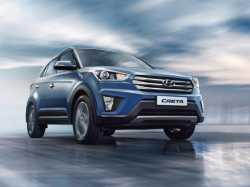 Яндекс Авто для Hyundai Creta 2016-2019