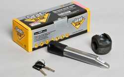 Гарант Блок Люкс 062.E для Lada Xray, Renault