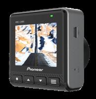 Pioneer VREC-130RS видеорегистратор