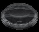 Hertz MPG 165.3 grille
