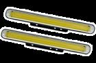 MTF LDL18C5K светодиодные дневные ходовые огни 5000K