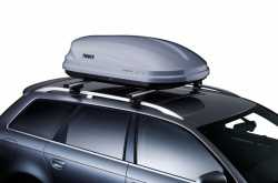 Thule Pacific 100 631150