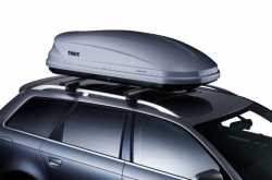Thule Pacific 200 631250
