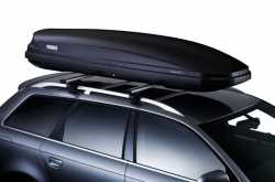 Thule Pacific 700 631751