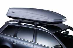 Thule Pacific 700 631750