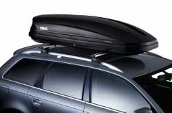 Thule Pacific 780 631802