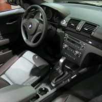 рамка для магнитолы Metra Intro RBW-1 для BMW