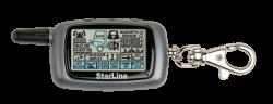 Брелок для StarLine 24V