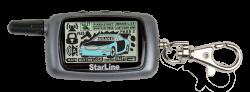 Брелок для StarLine A4
