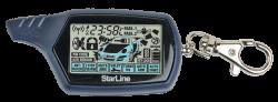 Брелок для StarLine B6