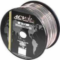 Материалы Акустический кабель ACV KP21-1004 2x3,5mm 12AWG