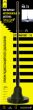 антенна Триада-MA 76-03 best