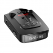 Sho-Me G-475 радар-детектор