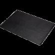 STP бимаст стандарт лист 0,53*0,75м вибропоглощающий материал