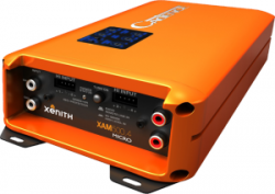 Cadence XAM-500.4BT