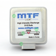 ксенон лампа D1S MTF 5000K 1шт