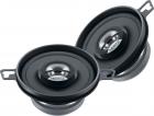 Hertz DCX 87.3 коаксиальная акустика 8 см