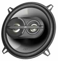 JBL CS763 коаксиальная акустика 16 см