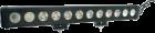 Sho-Me LC-1020B светодиодная фара