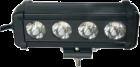 Sho-Me LC-1040B светодиодная фара