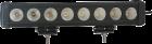 Sho-Me LC-1080A светодиодная фара