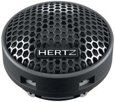 Hertz DT 24.3 твитер пара