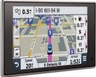 Garmin Nuvi 3597LMT, GPS, EU, w/ EE (010-01118-12)