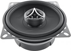 Hertz ECX 100.5 коаксиальная акустика 10 см