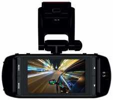 Intego VX-700HD видеорегистратор