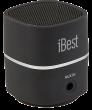 iBest Стереосистема AS-01 b