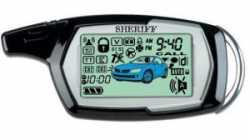 Sheriff ZX940