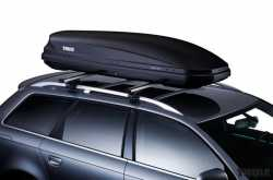 Thule Pacific 600 6316-52