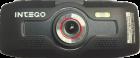 Intego VX-285HD видеорегистратор