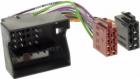 Incar ISO FO-05 адаптер