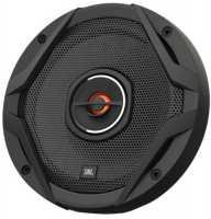 JBL Коаксиальная акустика 16 см GX602
