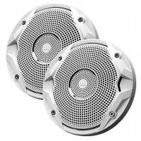 JBL MS6510 коаксиальная акустика 16 см