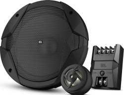 JBL GT7-6C компонентная акустика 16см