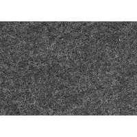 карпет ACV 1х1,5 (т.серый)