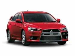 замок на руль Sentry Spider для Mitsubishi