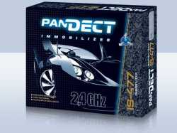 Pandect IS-477i
