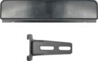 рамка для магнтолы Metra intro RFO-N05