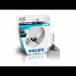 ксенон лампа D3S Philips 42403 XVC1 1шт