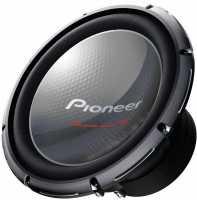 Pioneer TS-W3003D4