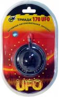 антенна Триада-170 UFO