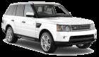замок КПП Mul-t-loсk MTL 2150 Range Rover 2011-2012 авт.