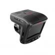 Sho-Me Combo №3 A7 радар-детектор с видеорегистратором