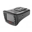 Sho-Me Combo №5 A7 радар-детектор с видеорегистратором