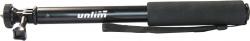 монопод AEE UNLIM QP-1600